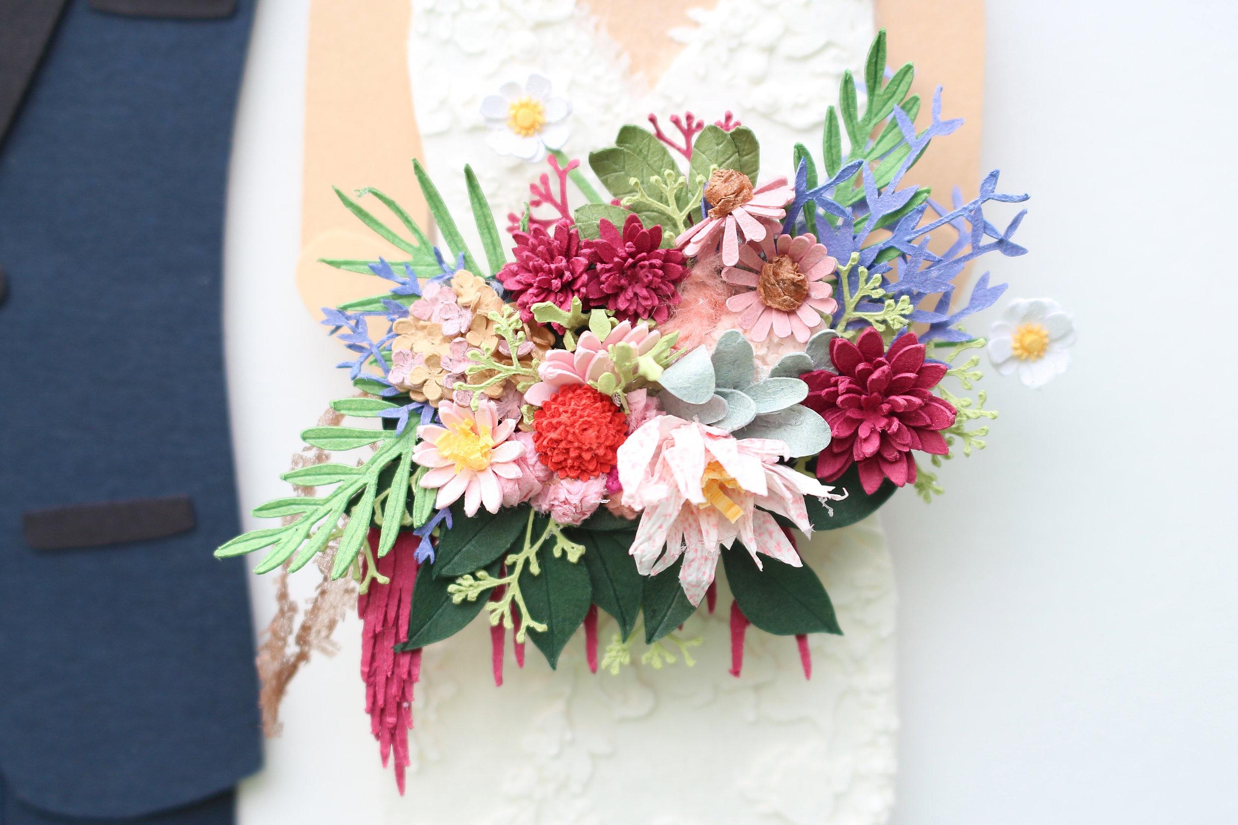 Bouquet_BrittaniRosePaper.jpg