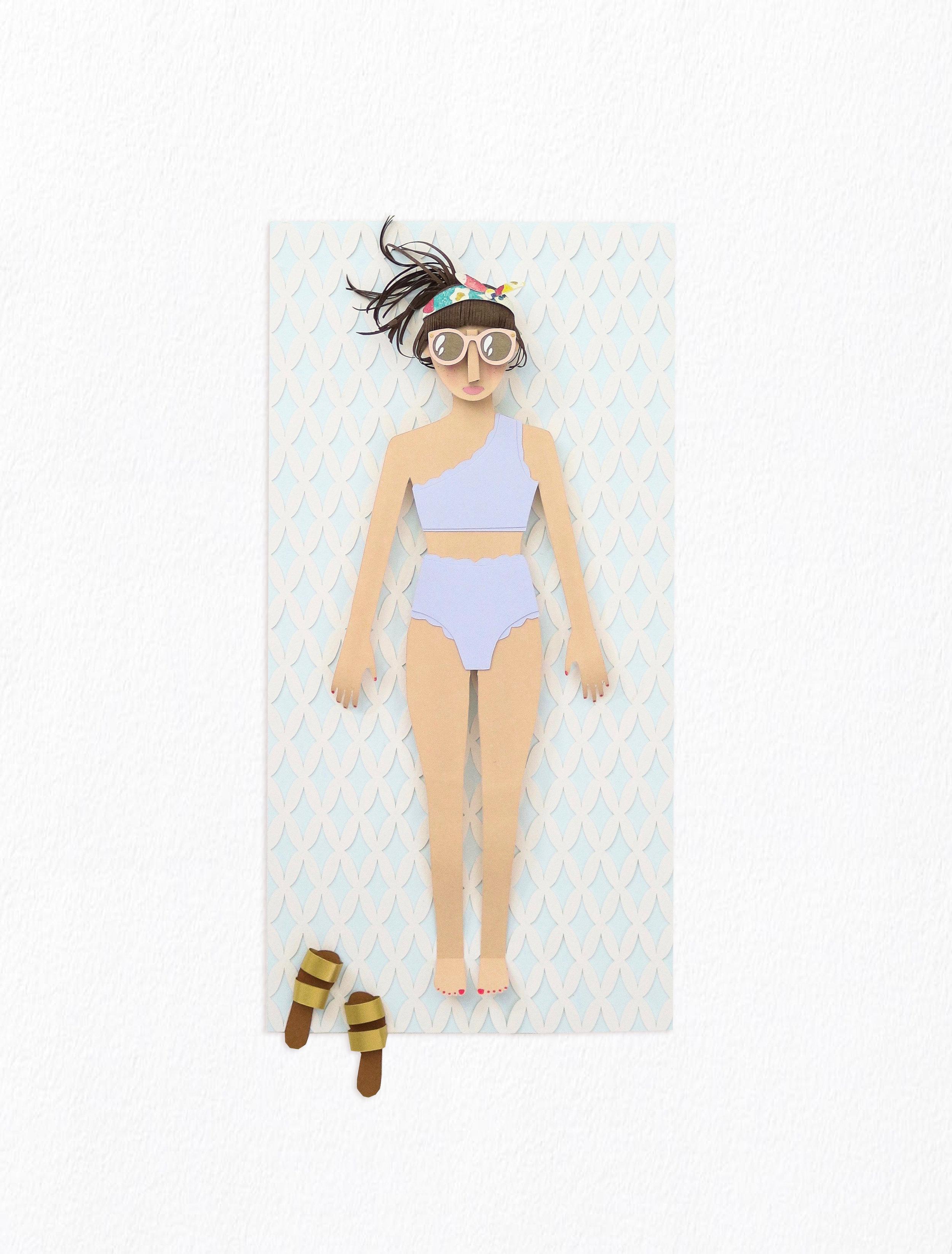 BrittaniRosePaperBeachGirlIllustration3.jpg