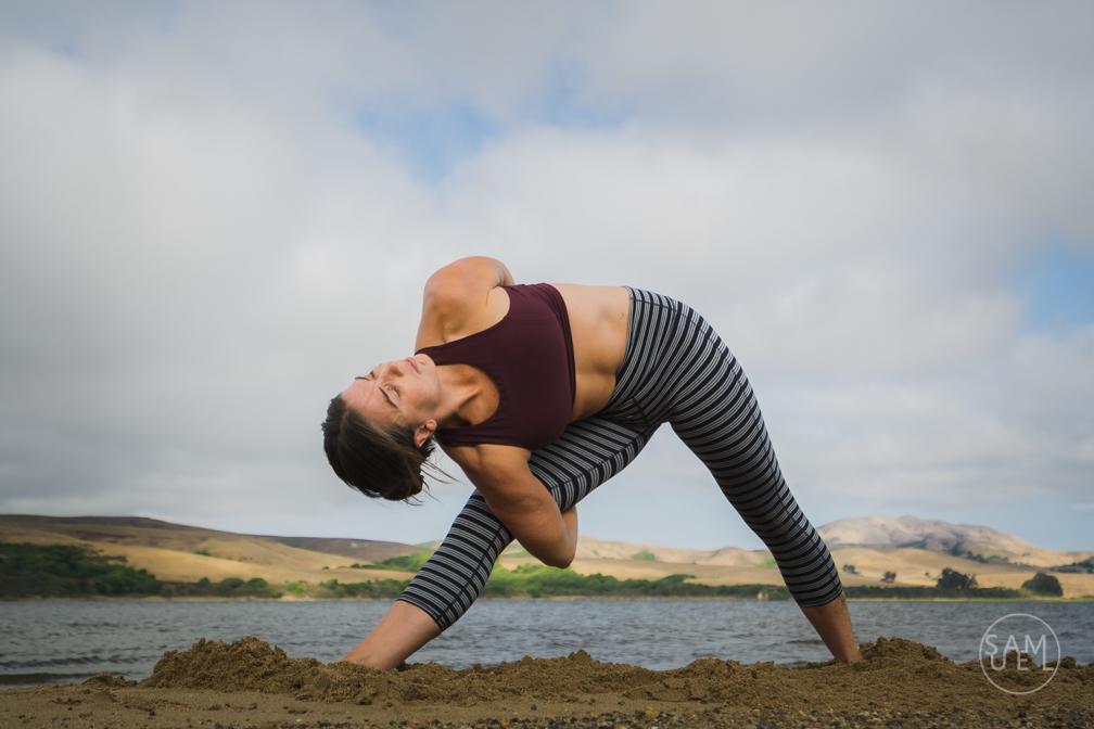 Melissa_Yoga-Samuel_Henderson-5.jpg