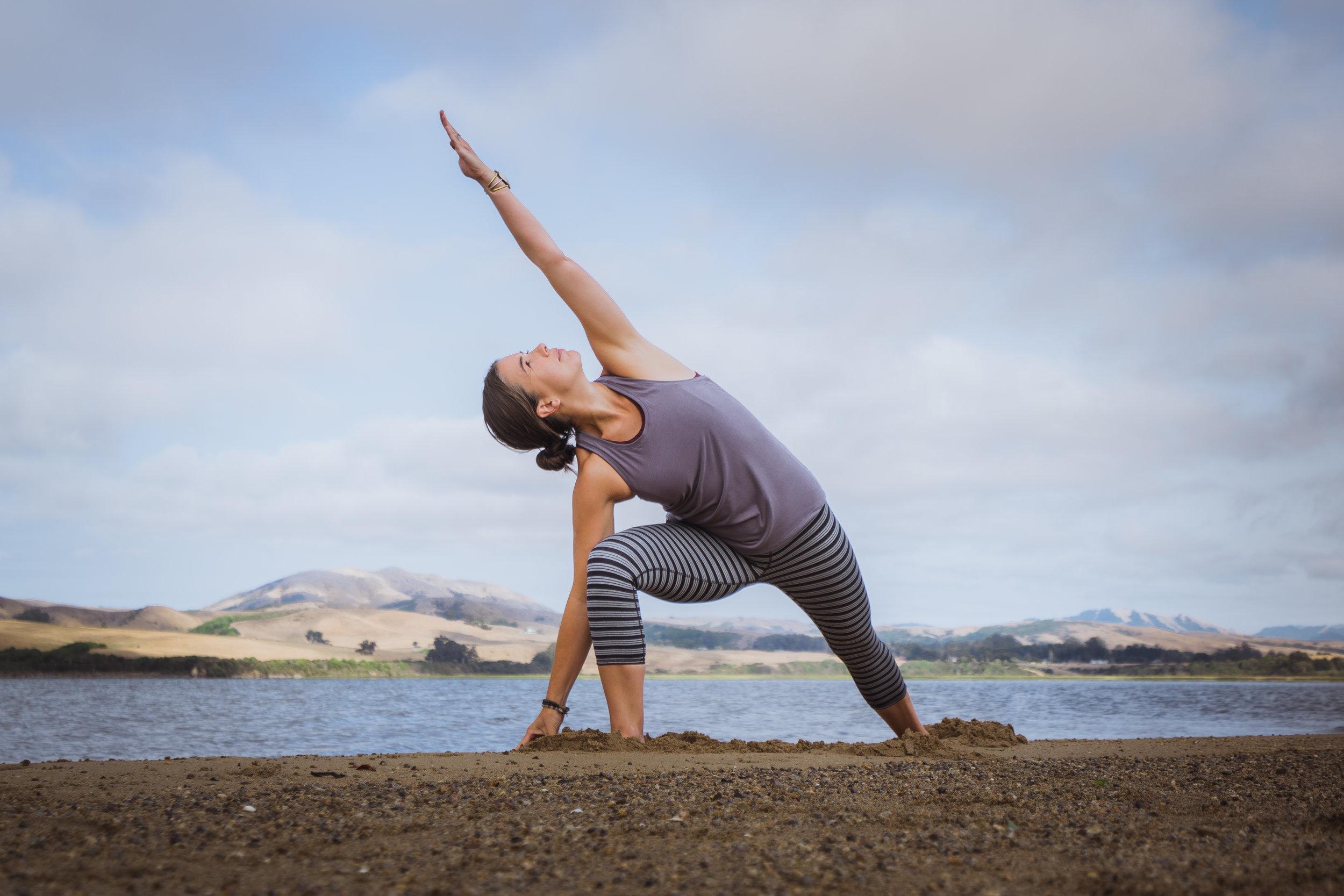 Melissa_Yoga_Edited-Samuel_Henderson.jpg