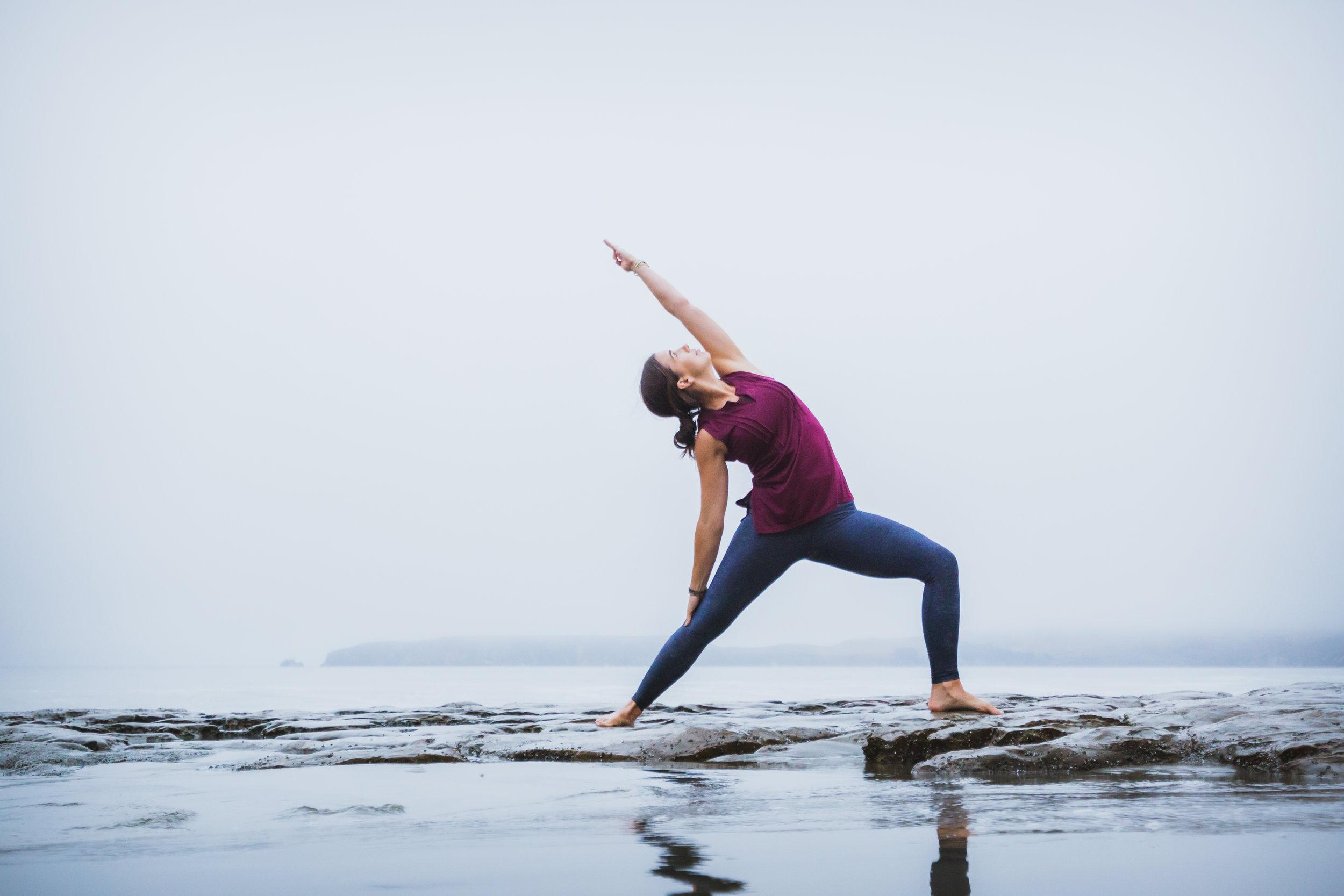 Melissa_Yoga_Edited-Samuel_Henderson-10.jpg