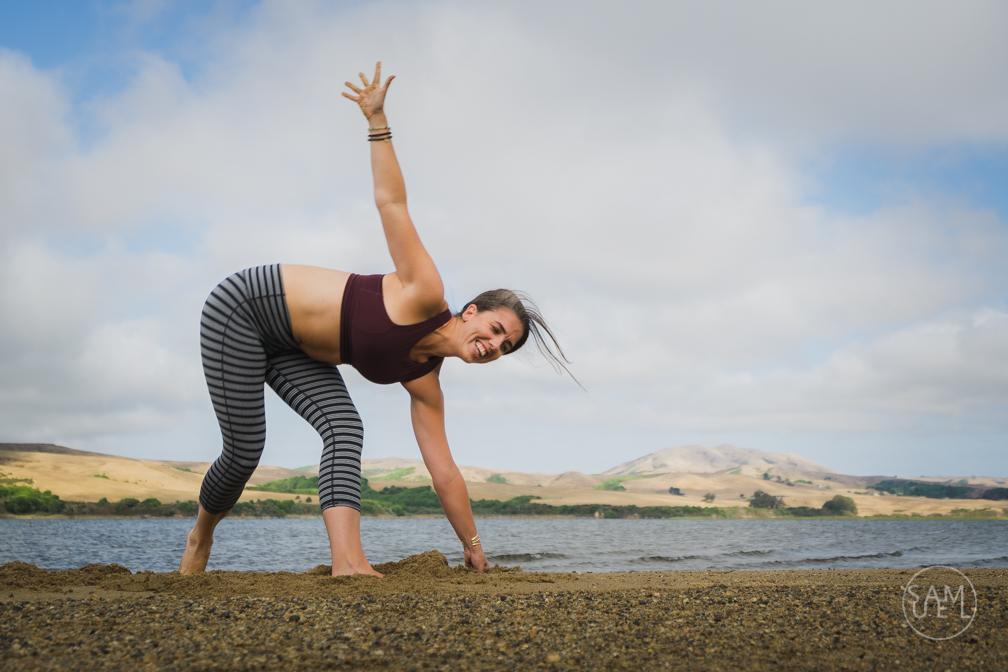 Melissa_Yoga-Samuel_Henderson-2.jpg