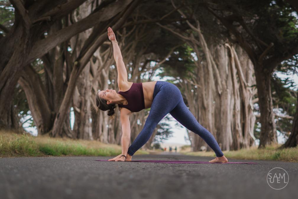 Melissa_Yoga-Samuel_Henderson-11.jpg