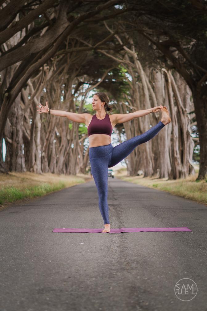 Melissa_Yoga-Samuel_Henderson-8.jpg