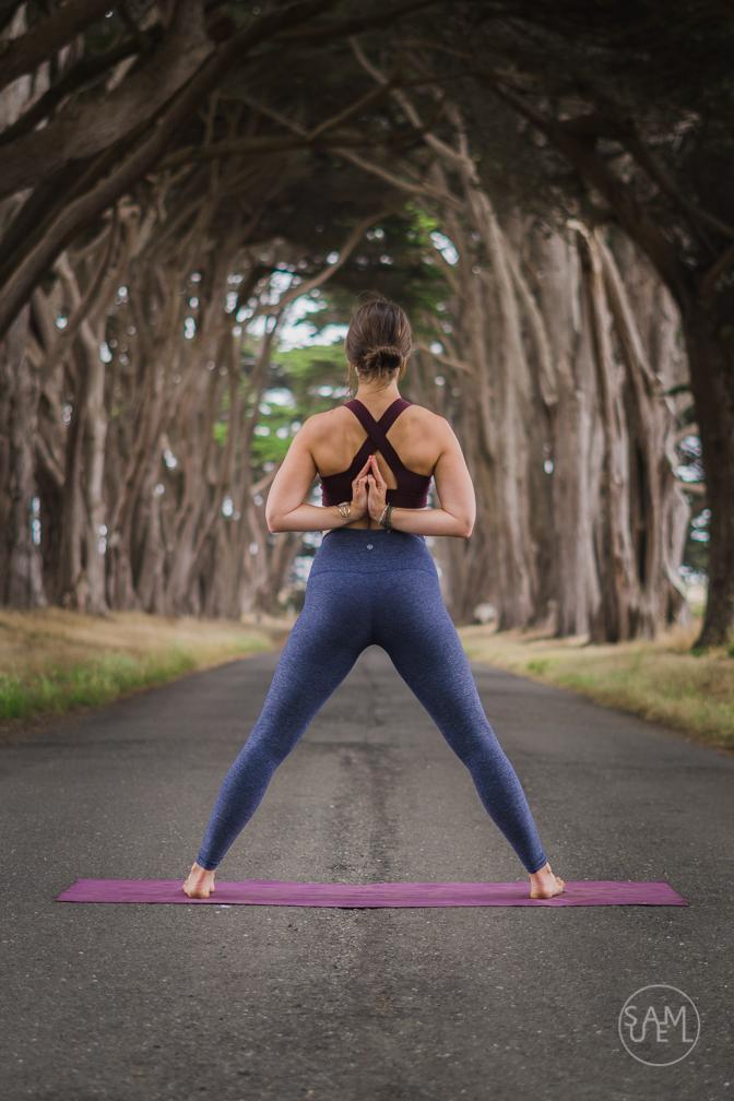 Melissa_Yoga-Samuel_Henderson-13.jpg