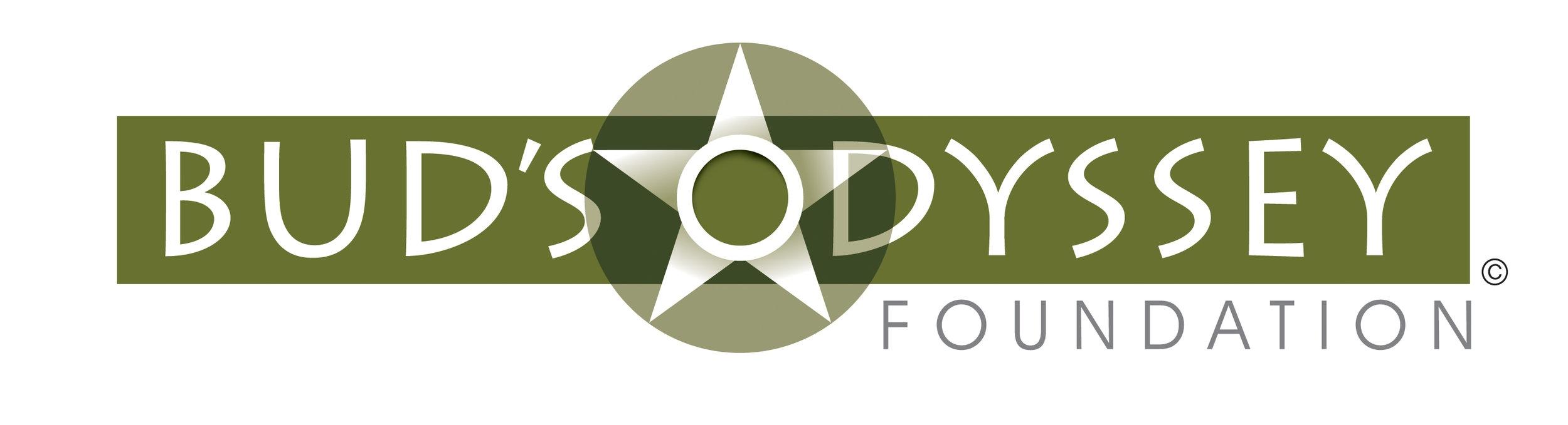 Bud's Odyssey Foundation Logo  Final.jpg