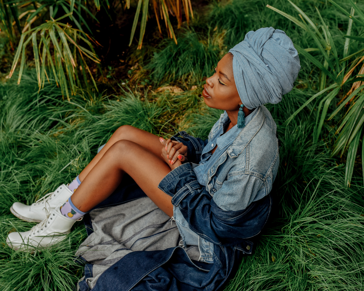 Finding Paola Frye Sept 2018 lewk 2-edits-0049.jpg