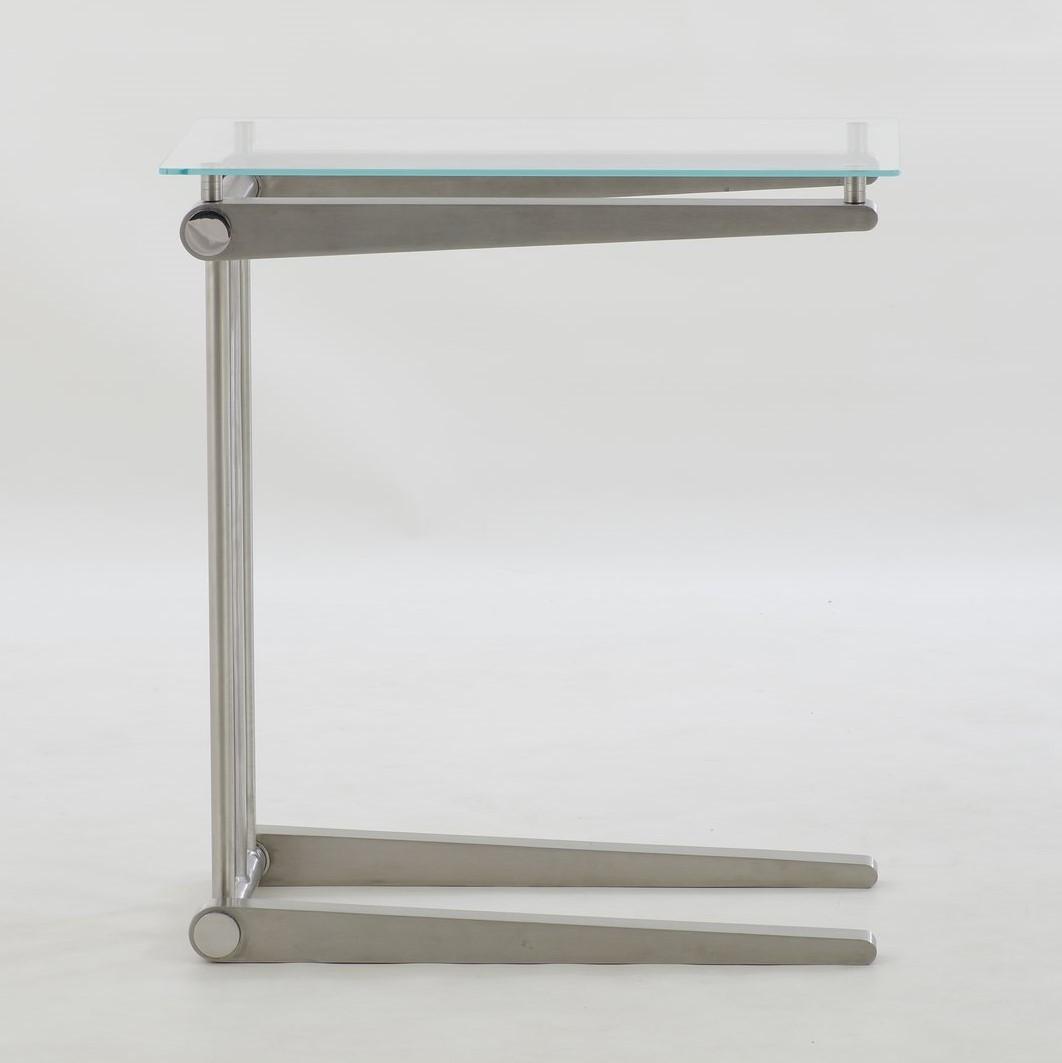 CT17.Klark side table