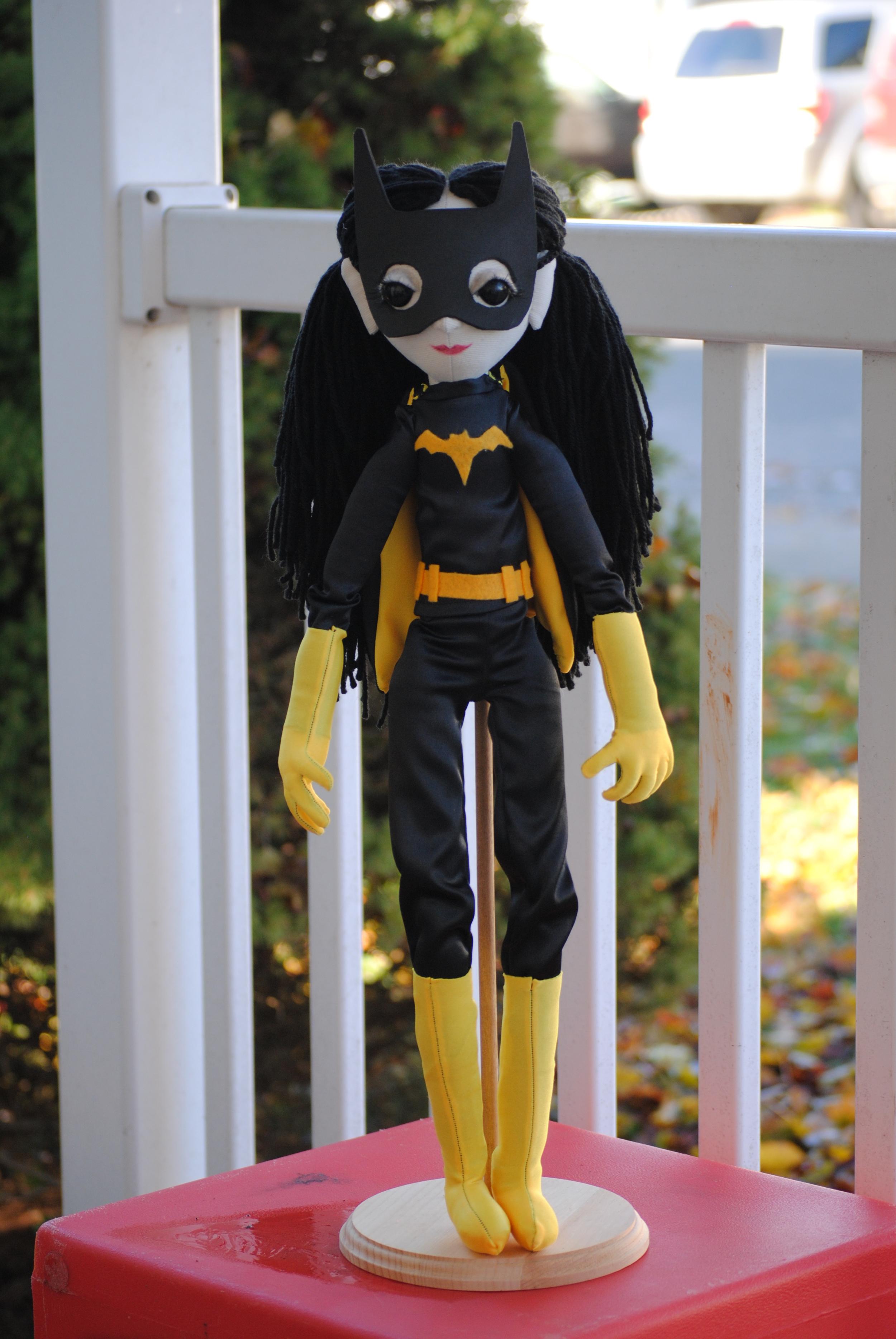 Characters Batgirl.JPG