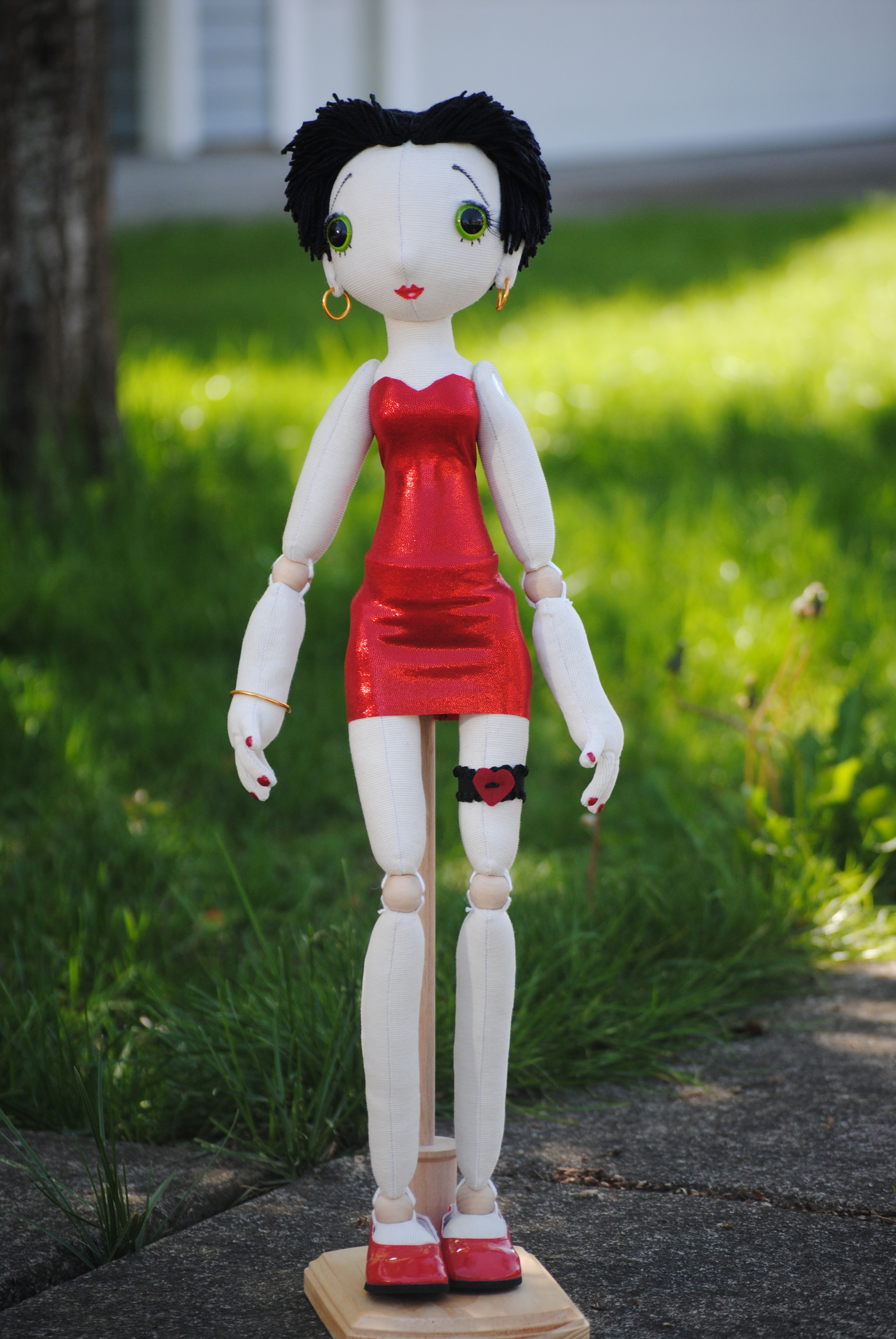 Characters Betty Boop.JPG