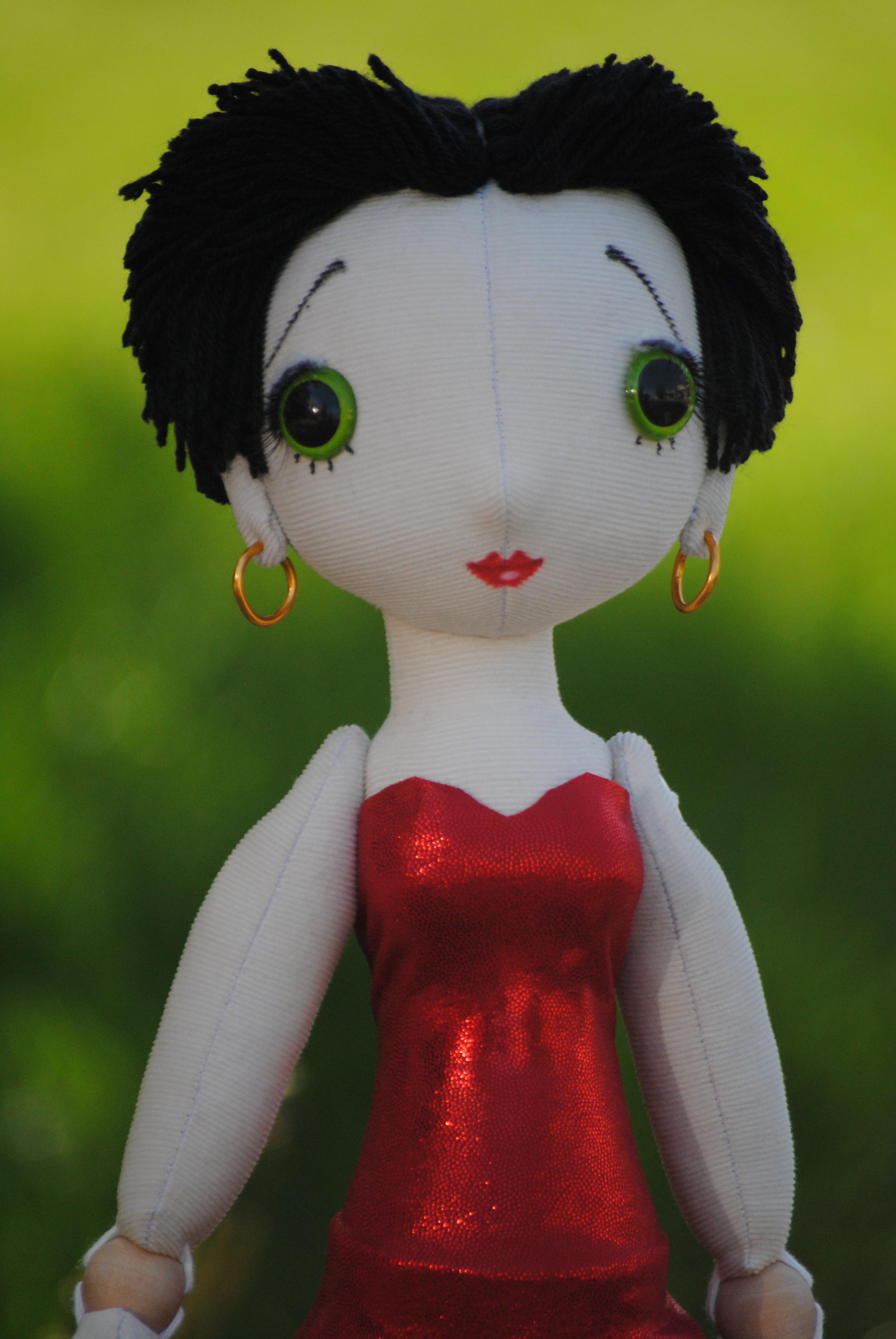 Betty Boop 073.JPG