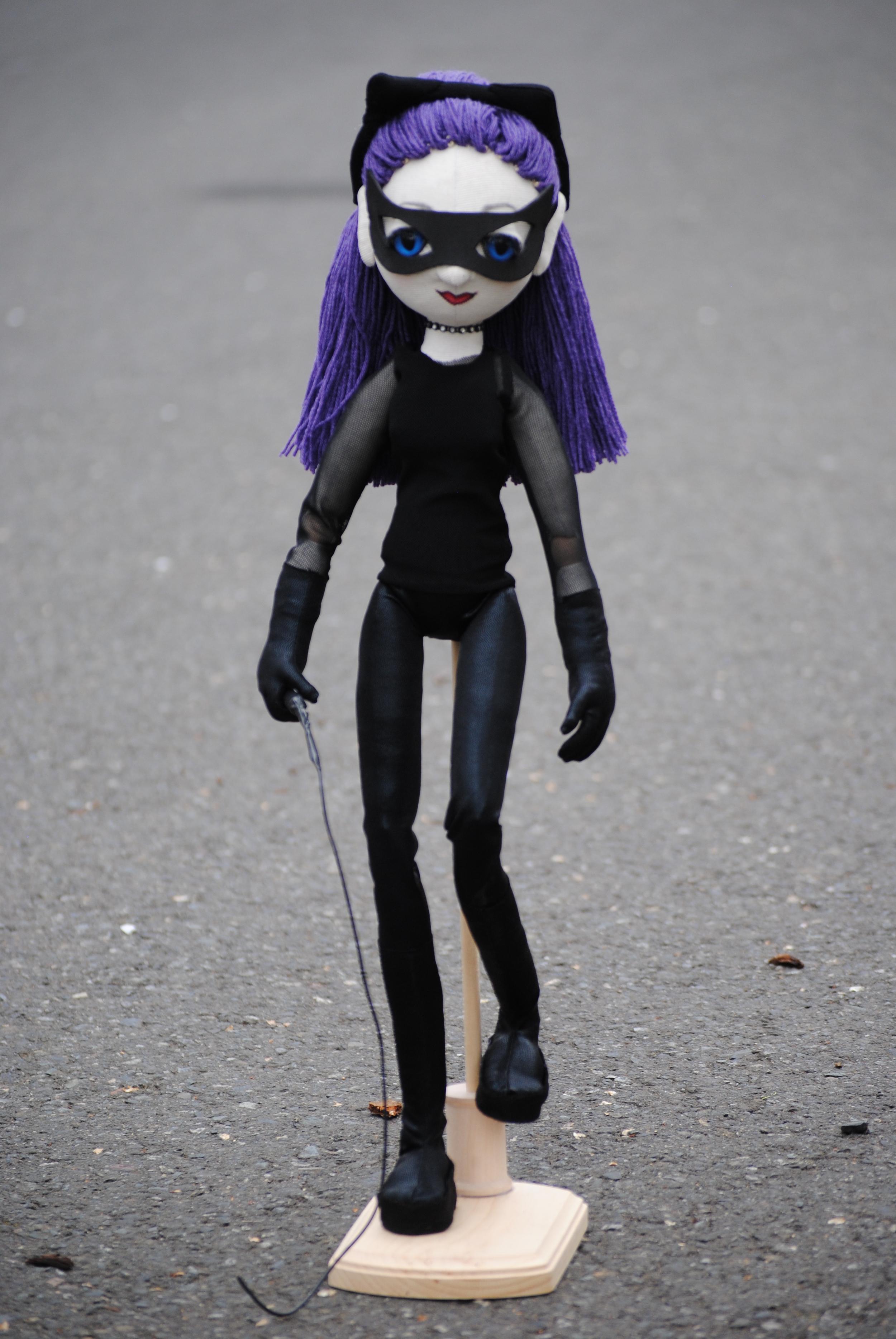 Characters Cat Woman Jen.JPG
