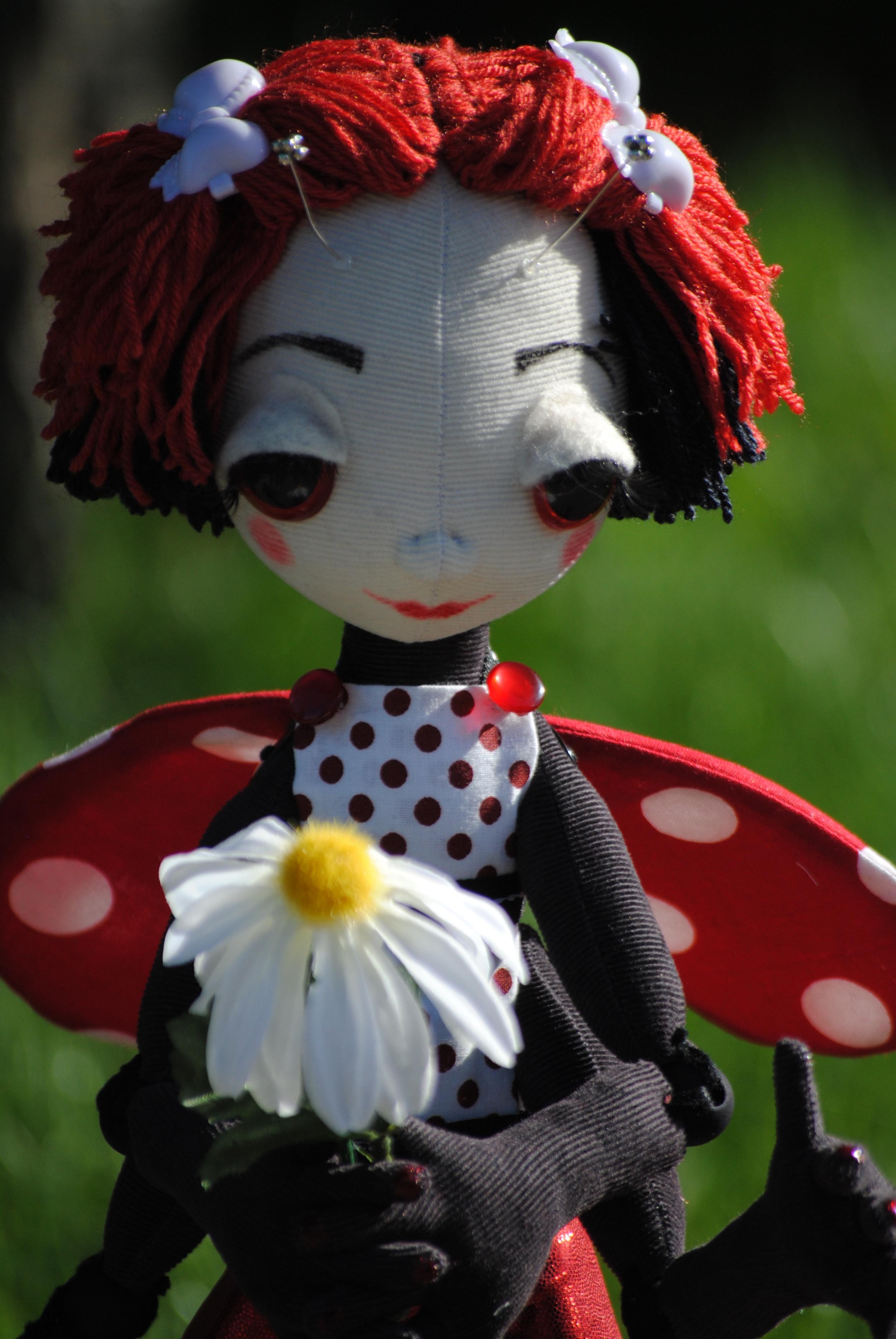 Ladybug Girl 033.JPG