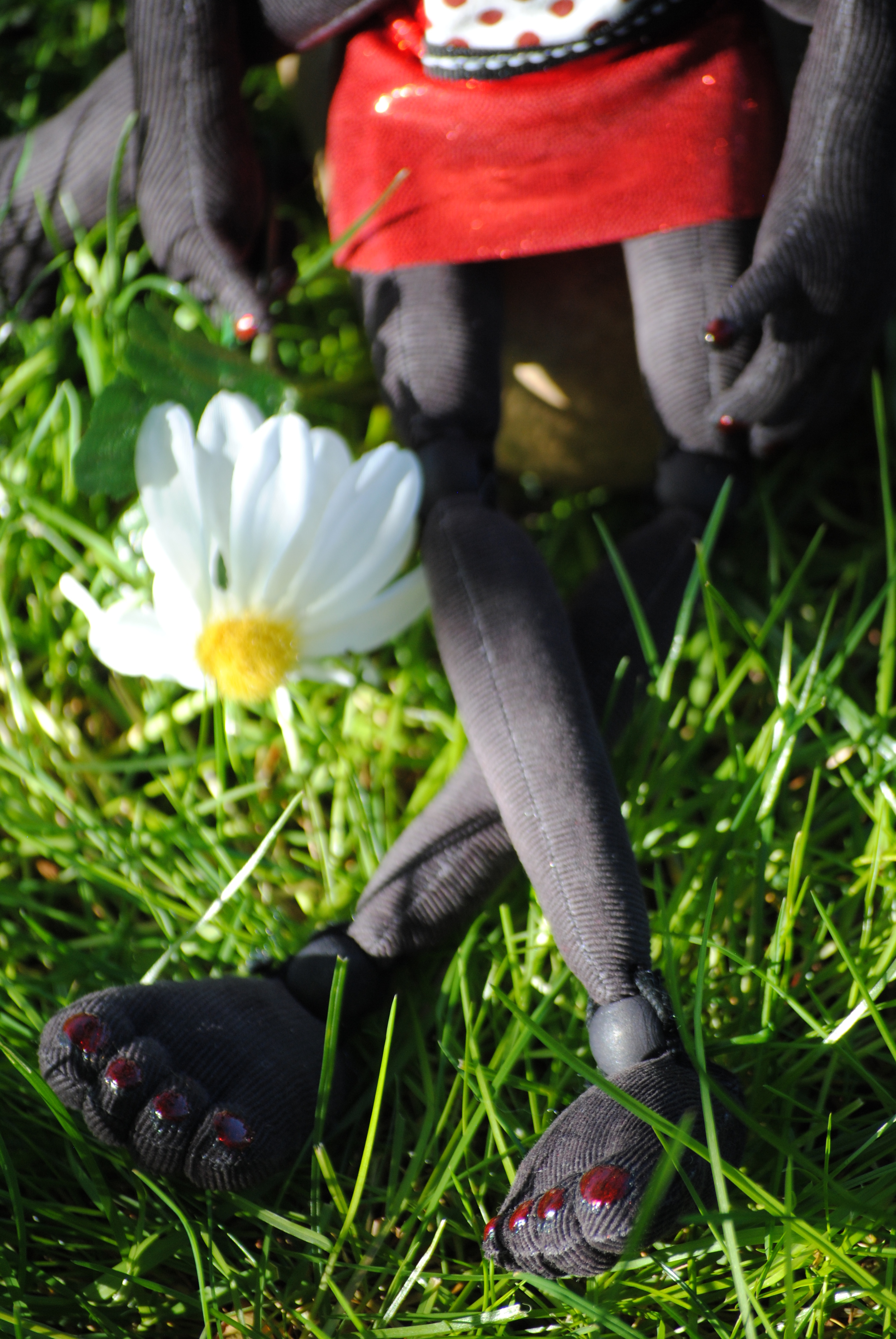 Ladybug Girl 184.JPG