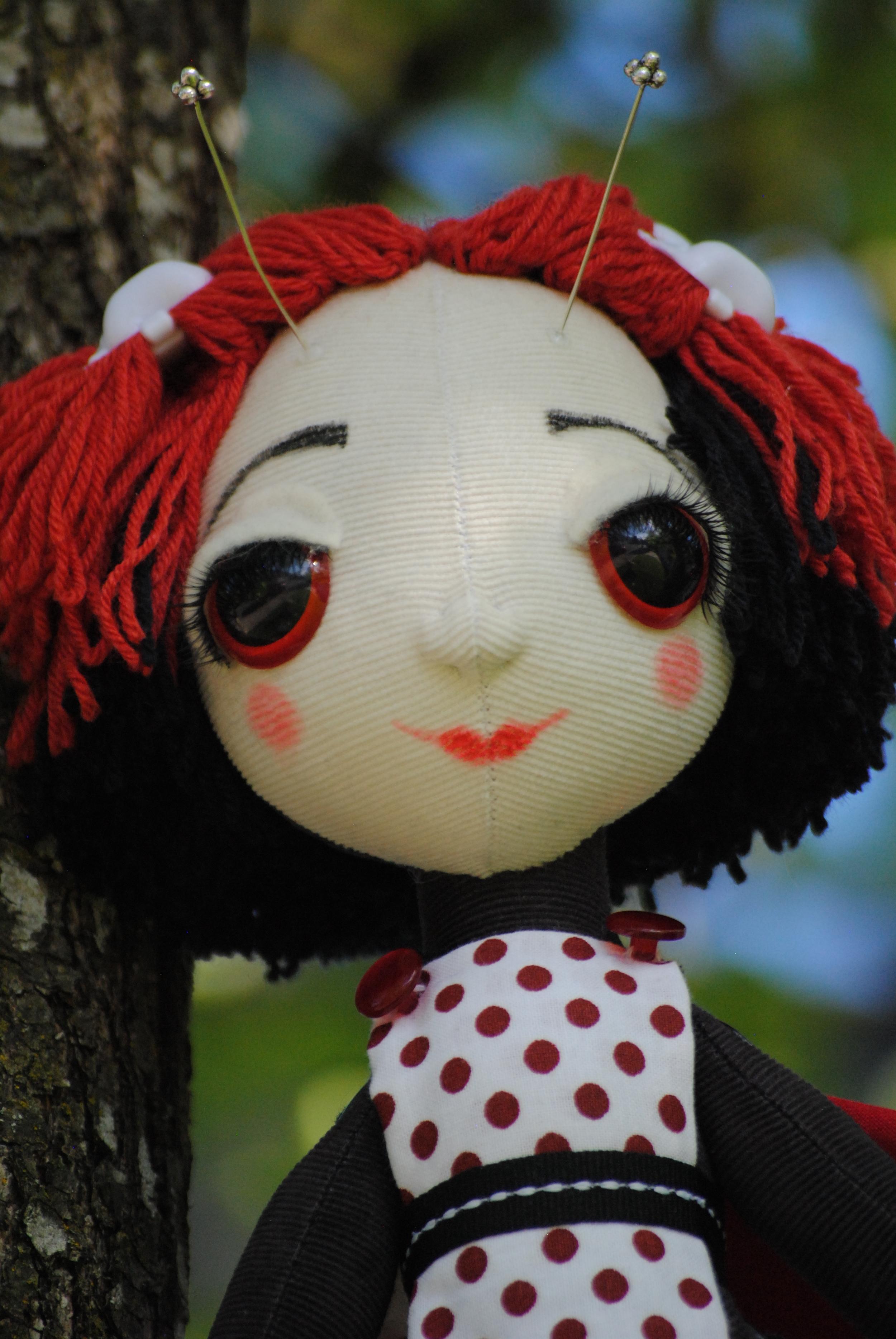 Ladybug Girl 245.JPG
