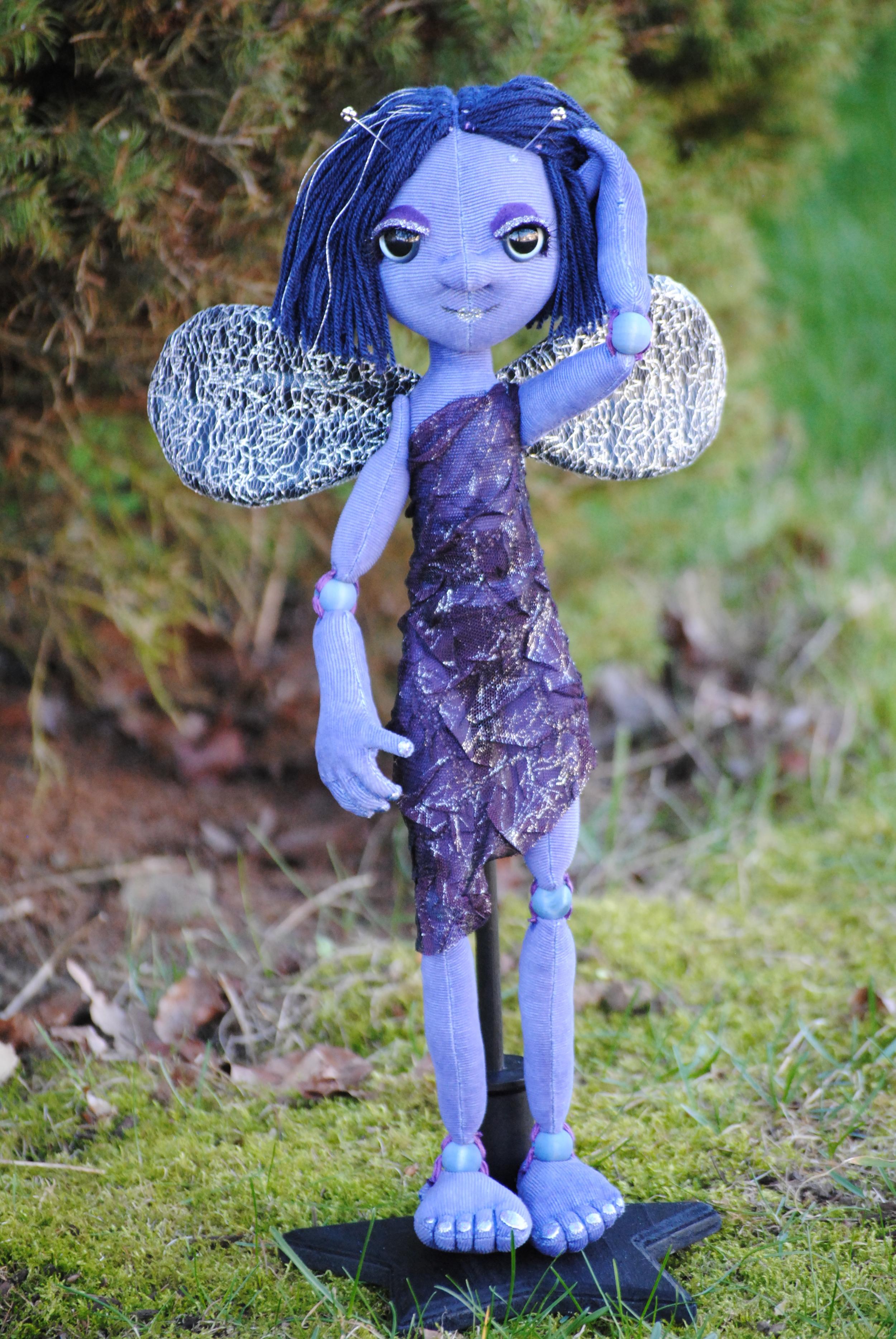 Fairies Blue.JPG
