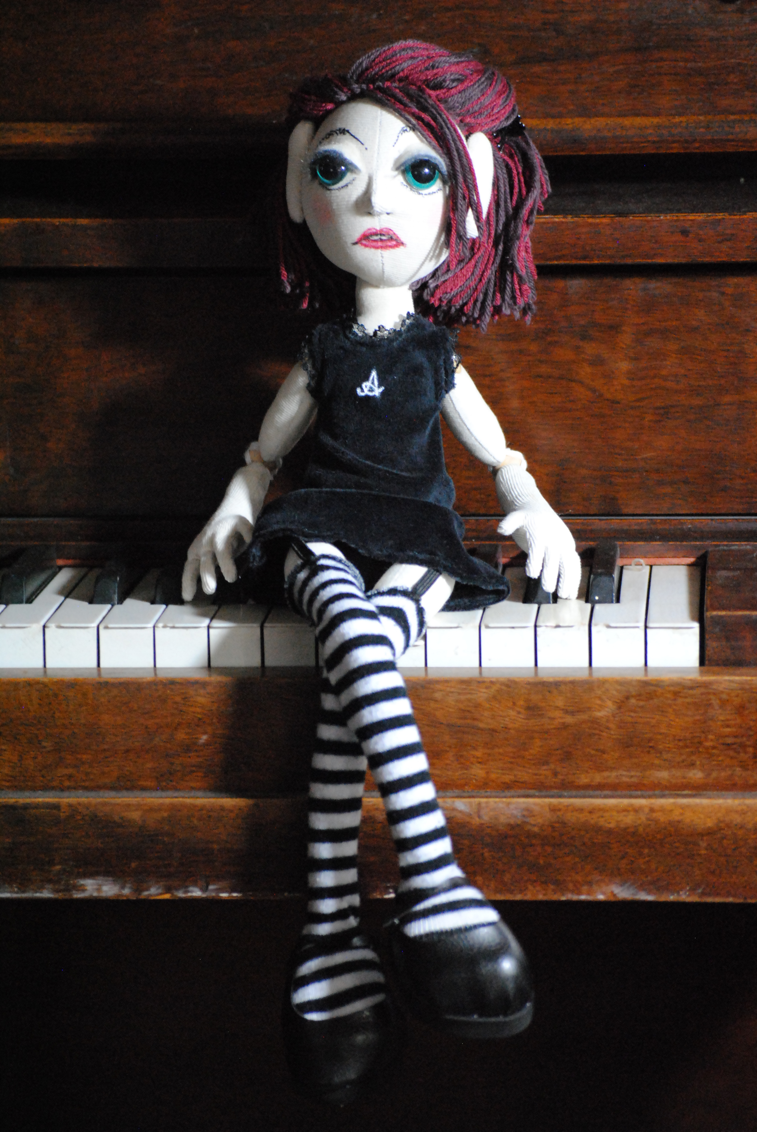 AFP Dresden Dolls 060.JPG