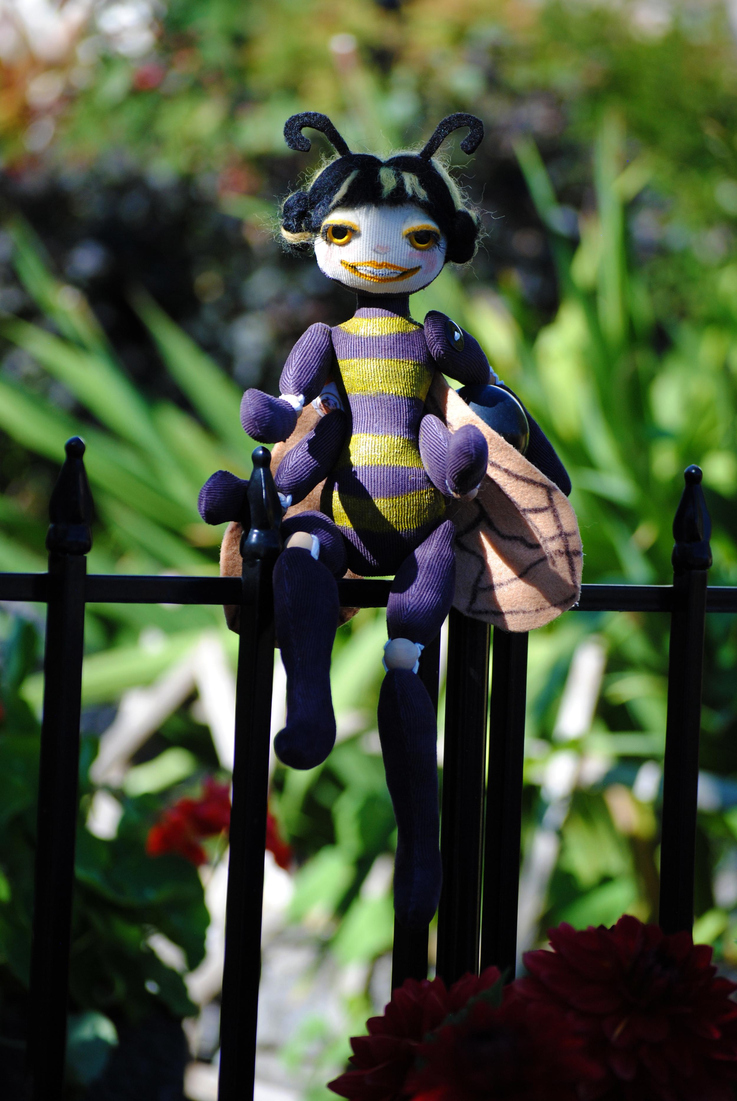 Poppy Beas Traveler 2 108.JPG
