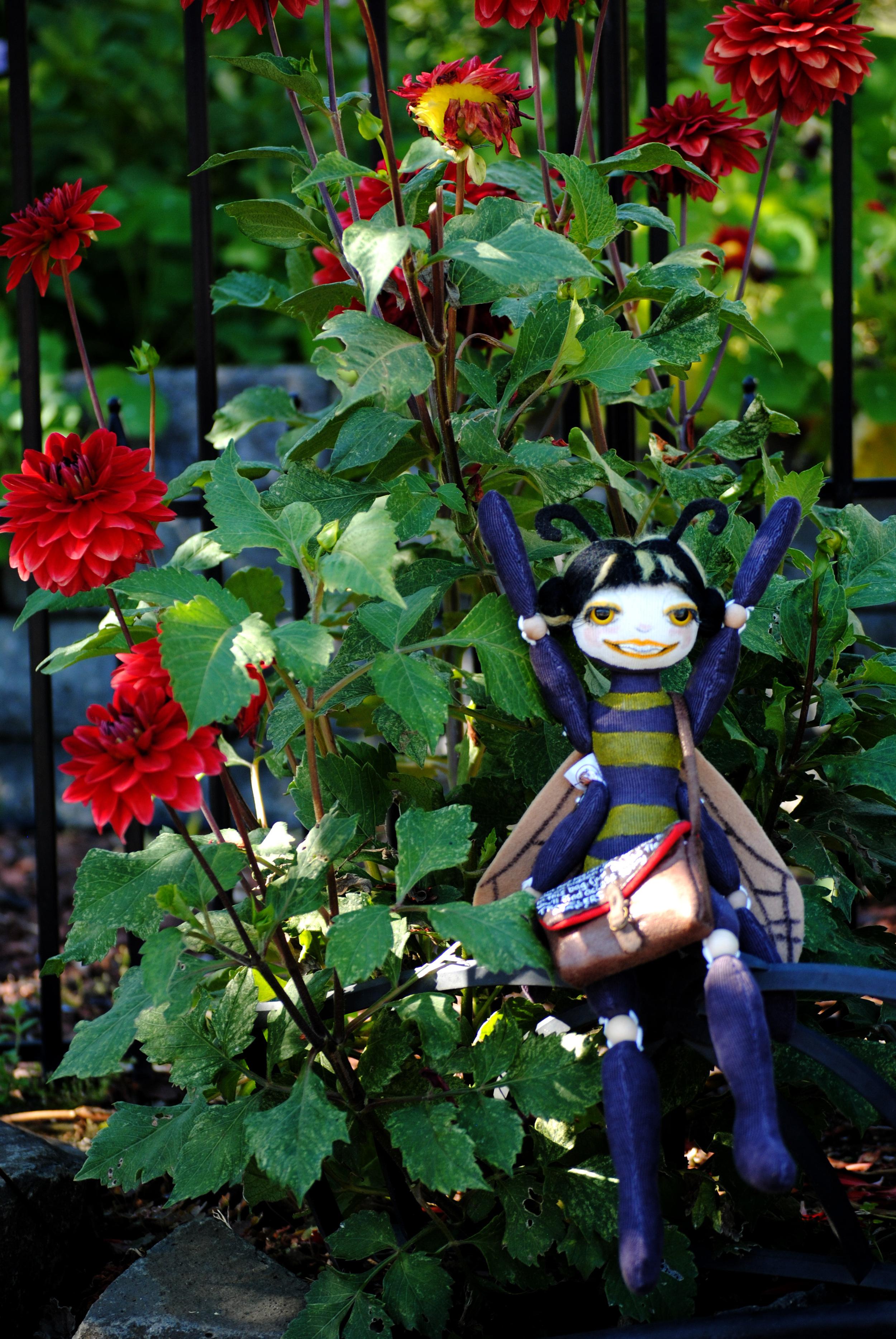Poppy Beas Traveler 2 060.JPG