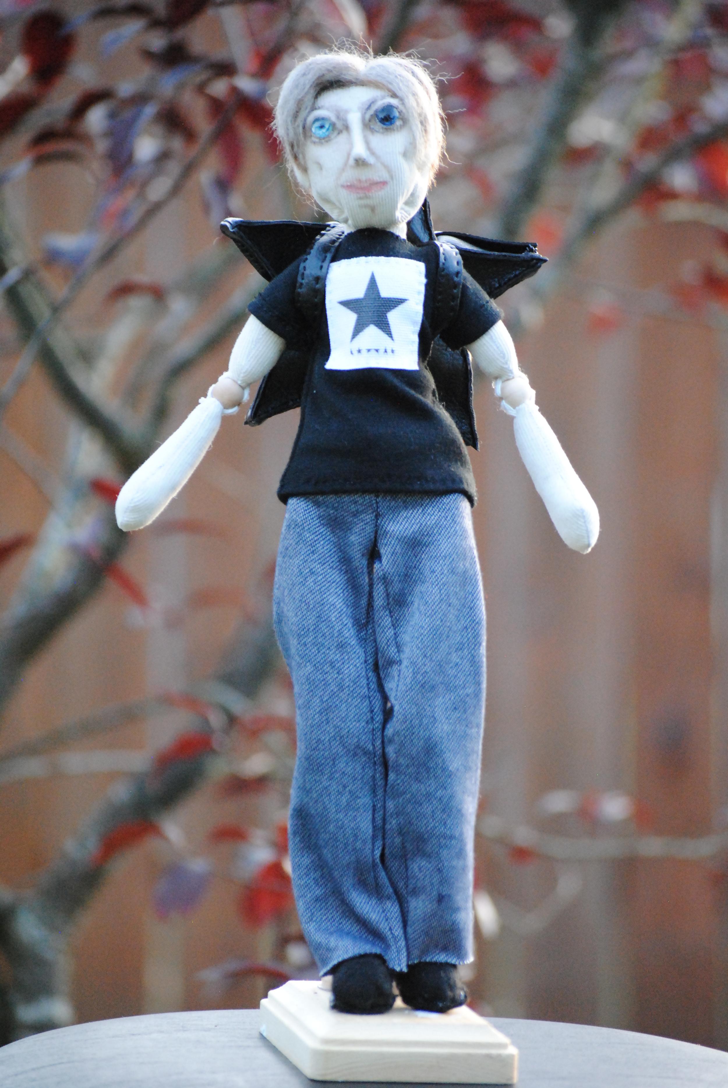 Bowie Traveler 014.JPG