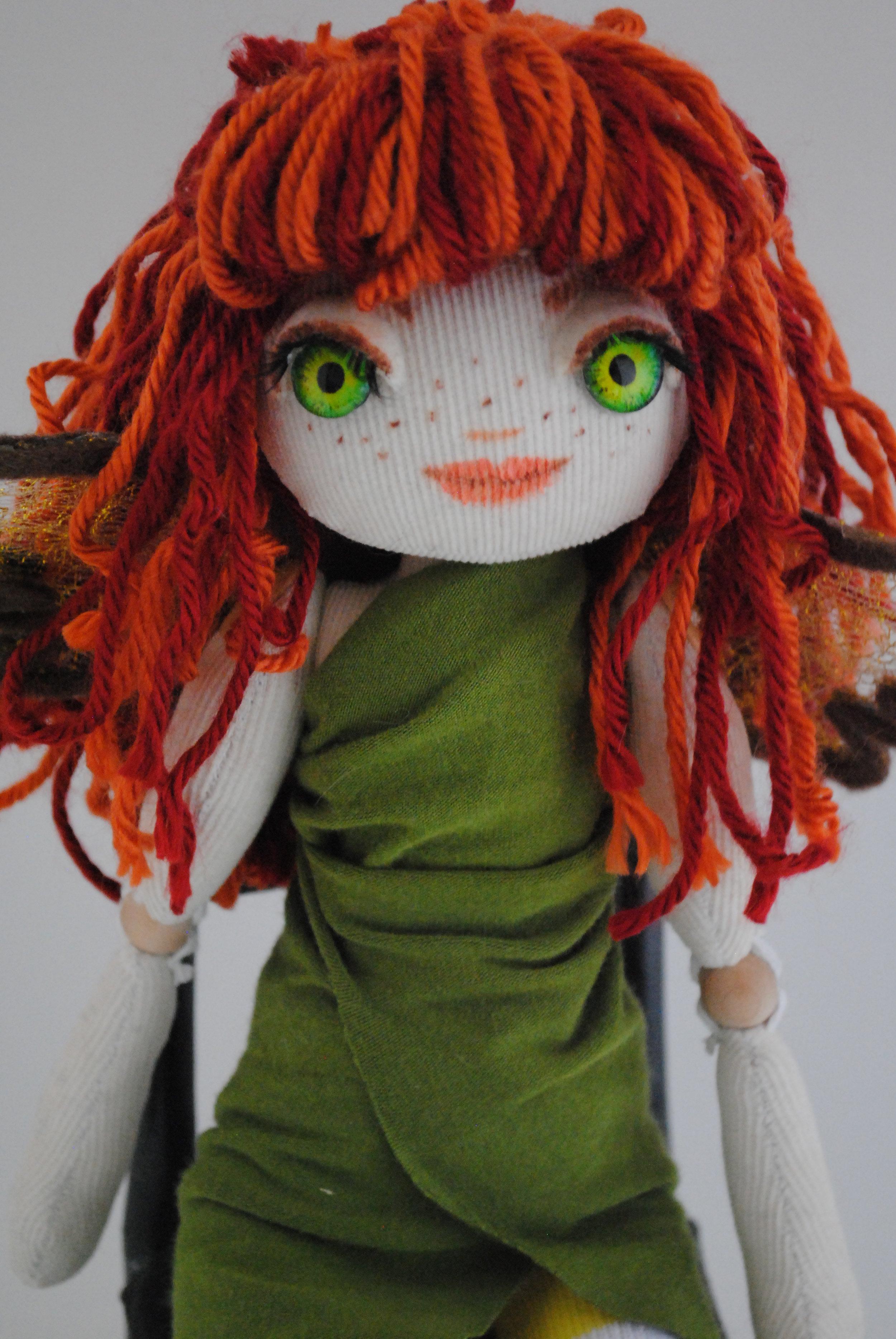 dolls 12 2016 046.JPG