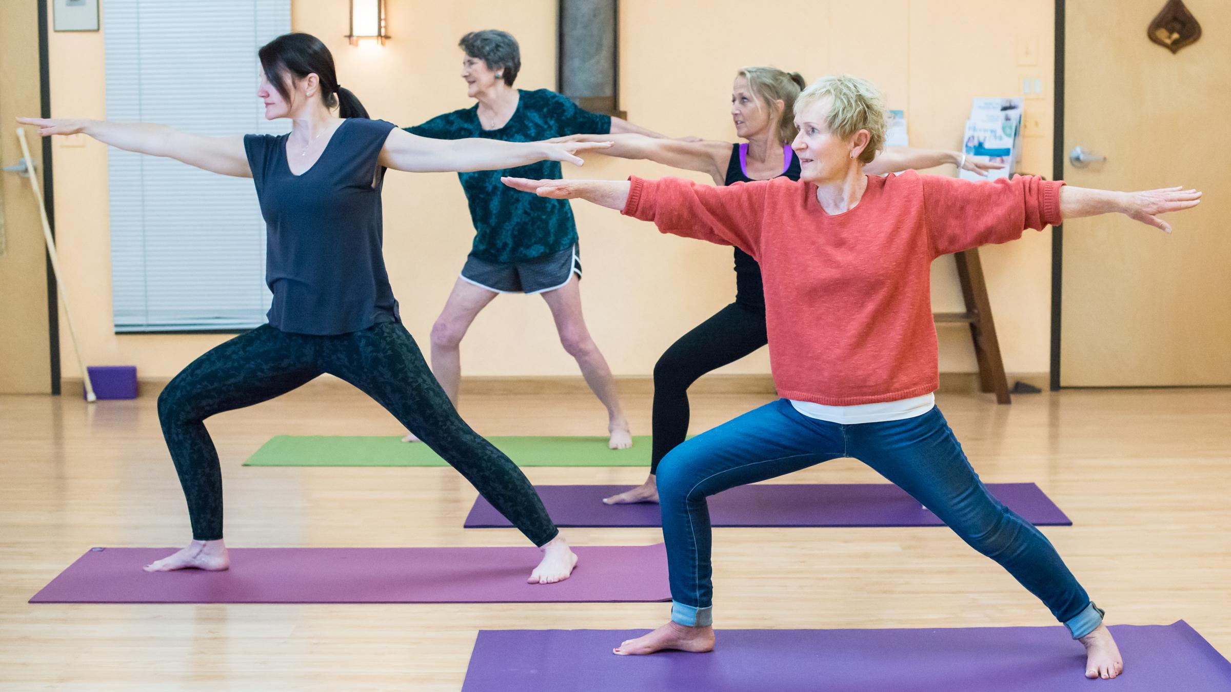SHPT_yoga_2_v2.jpg