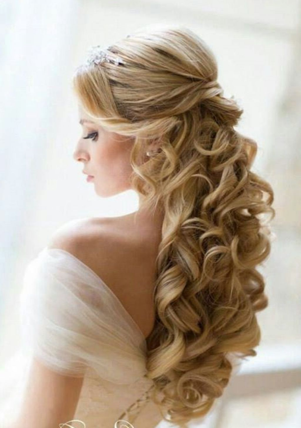 wedding-hair-loose-half-updos-wedding-hair-loose-half-updos.jpg