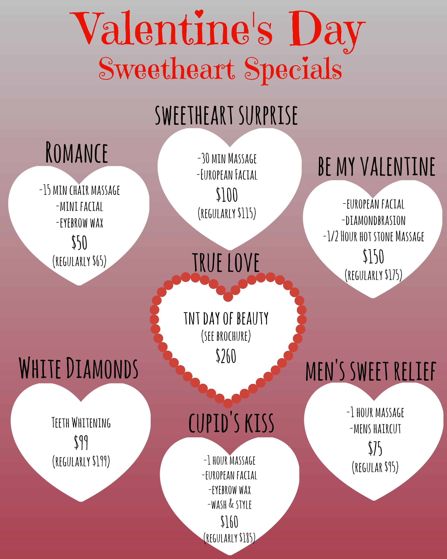 Valentine Specials.jpg