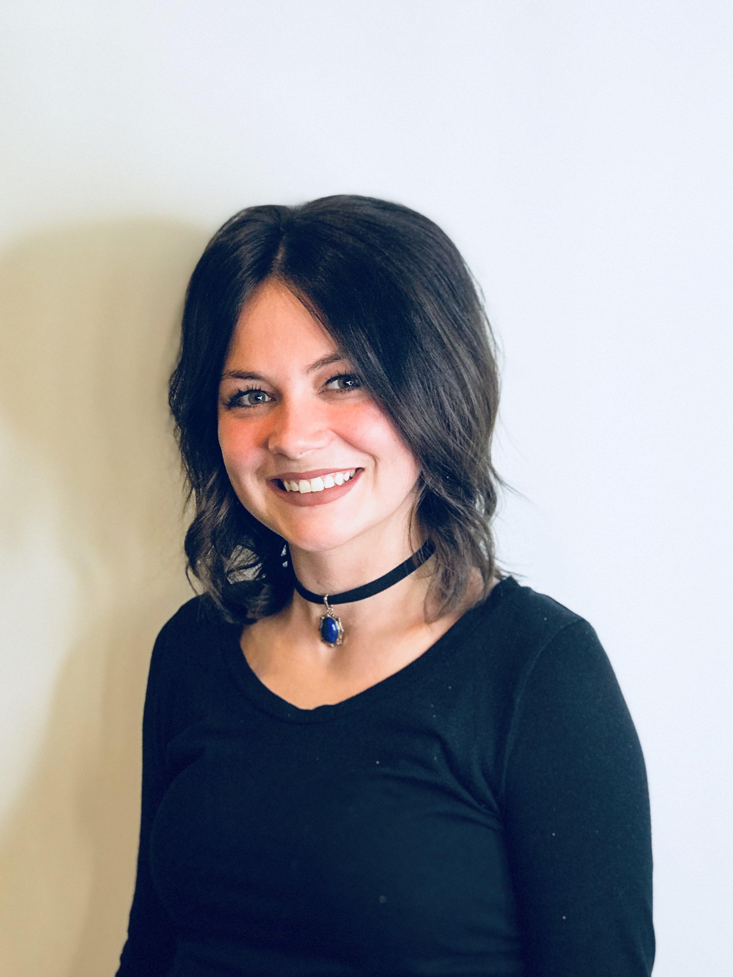 Bethany- Designer