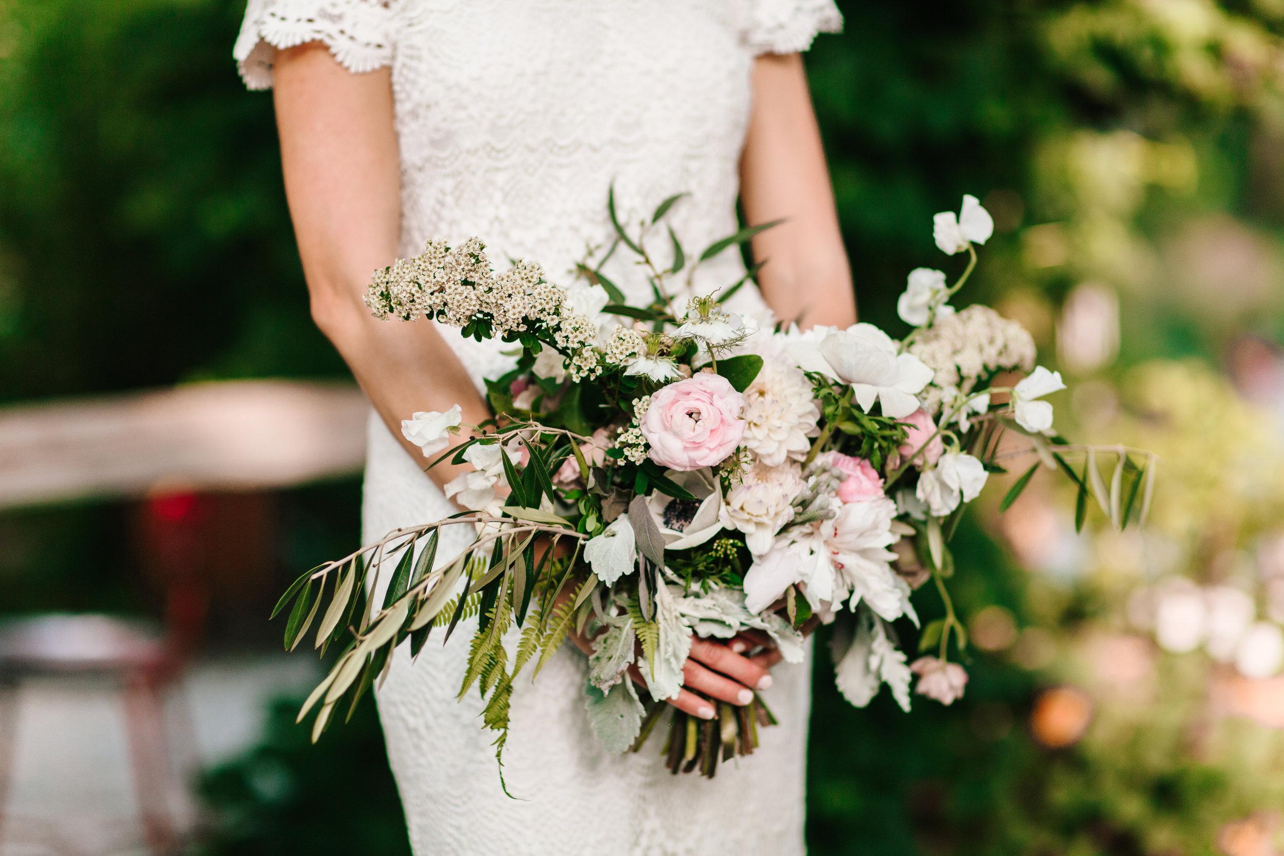 ann_justin_wedding-657 (1).jpg