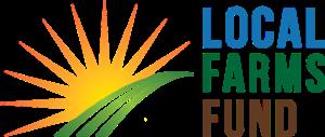 Local Farms Fund Logo.jpg