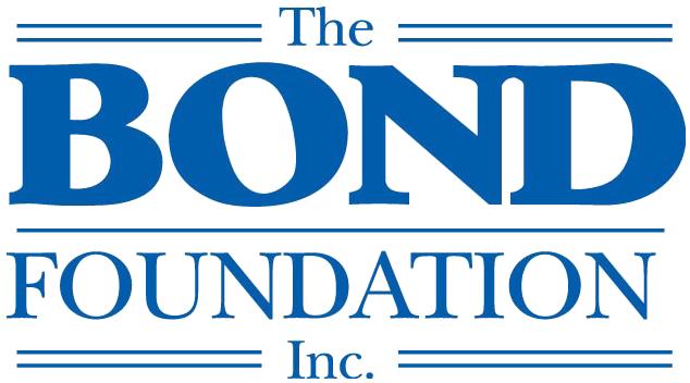 BondFoundation.png