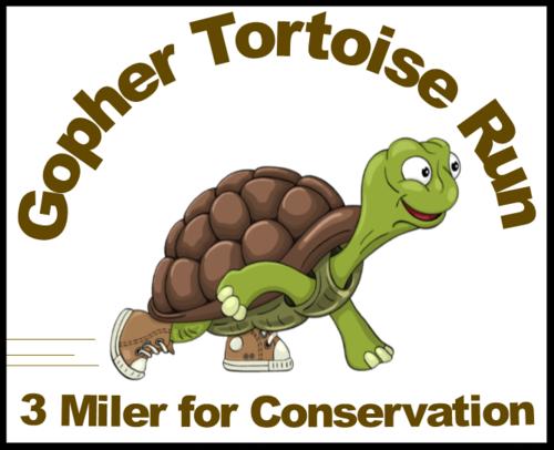 3+miler+logo+5+(002).png