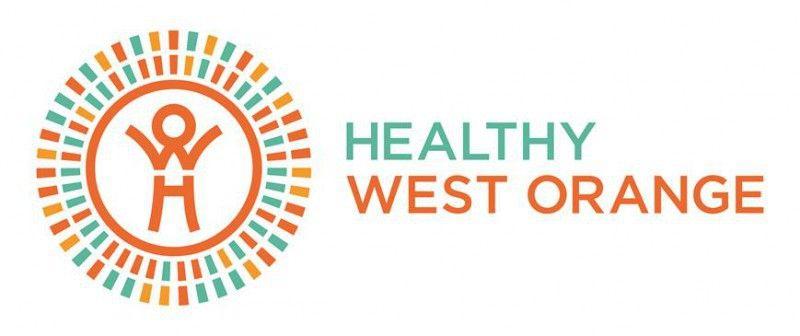 healthywestorange.jpg