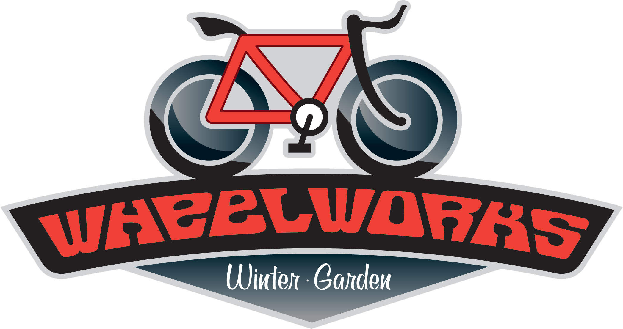 WheelWorks logo2.png