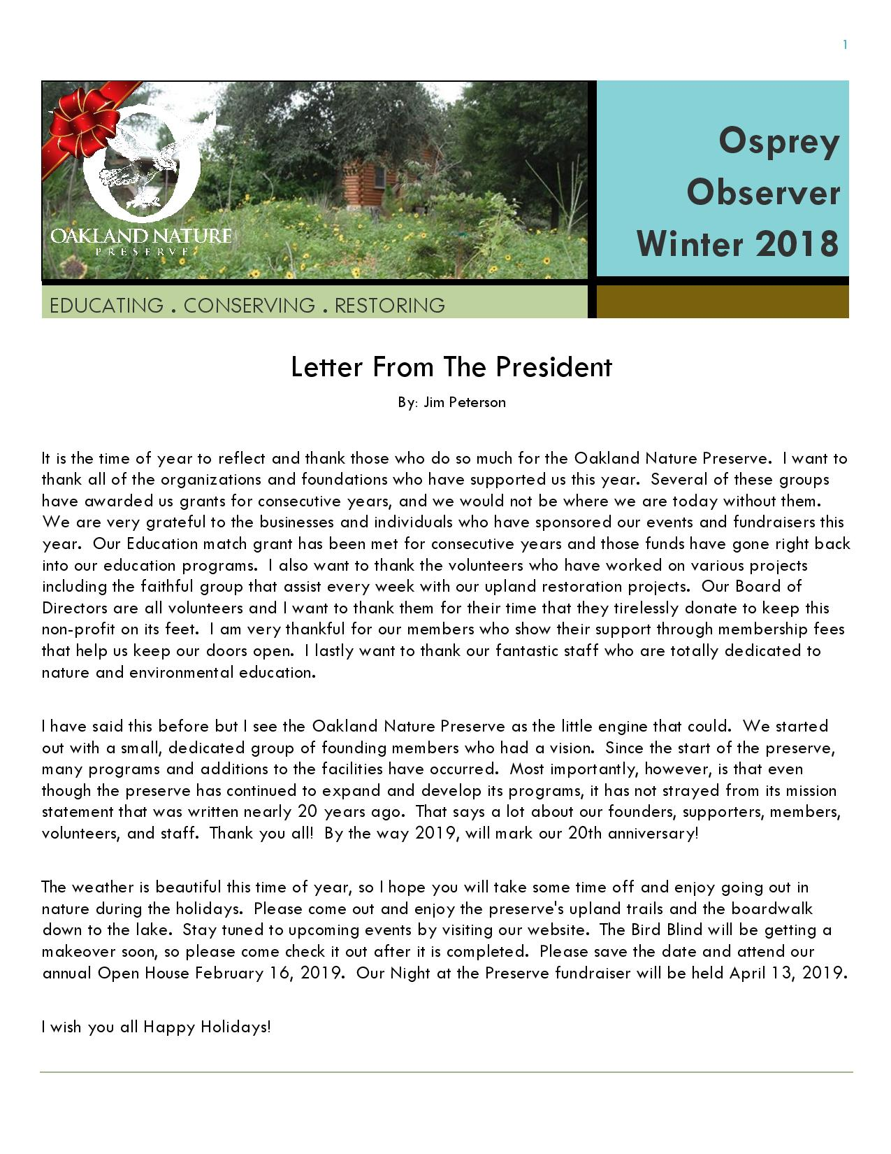 Newsletter Winter 2018-page-001.jpg