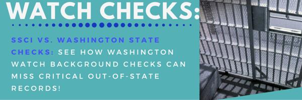 Watch Checks