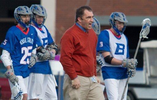 co-head coach
