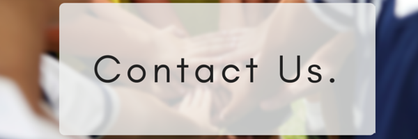 Contact SSCI