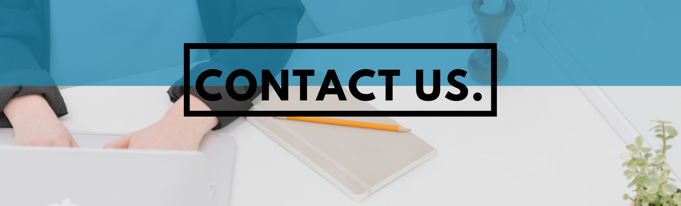 SSCI Contact Information