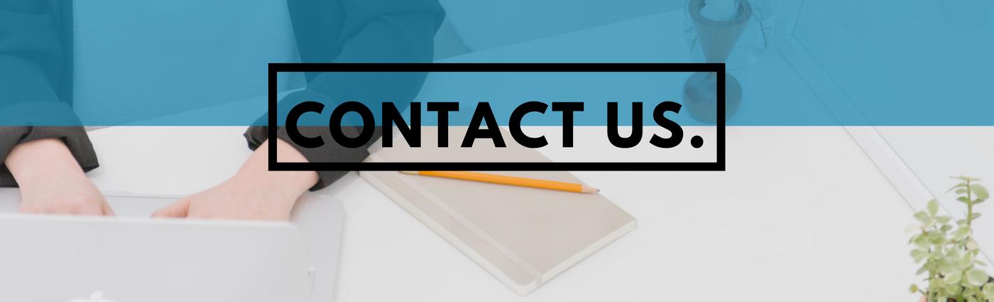 SSCI SportsEngine Contact Us