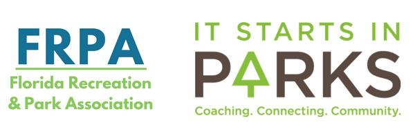 FRPA SSCI Partnership