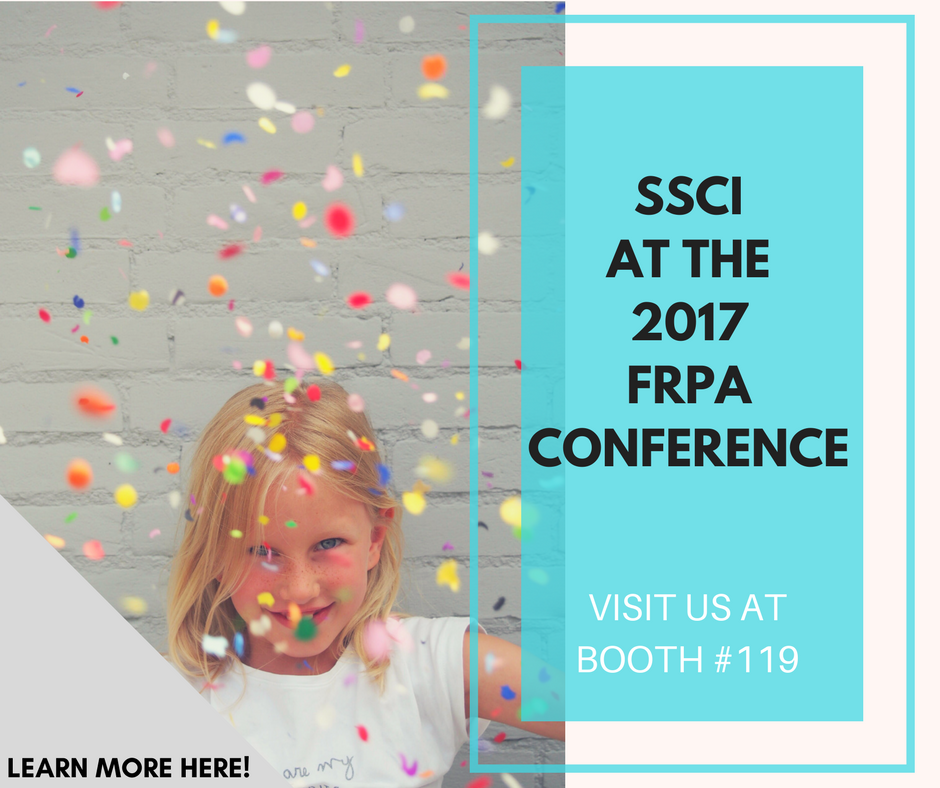 FRPA CONFERENCE 2017 SSCI BACKGROUND CHECKS.png