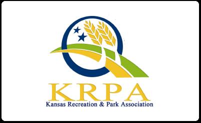 Kansas Recreation and Park Association KRPA Conference 2018