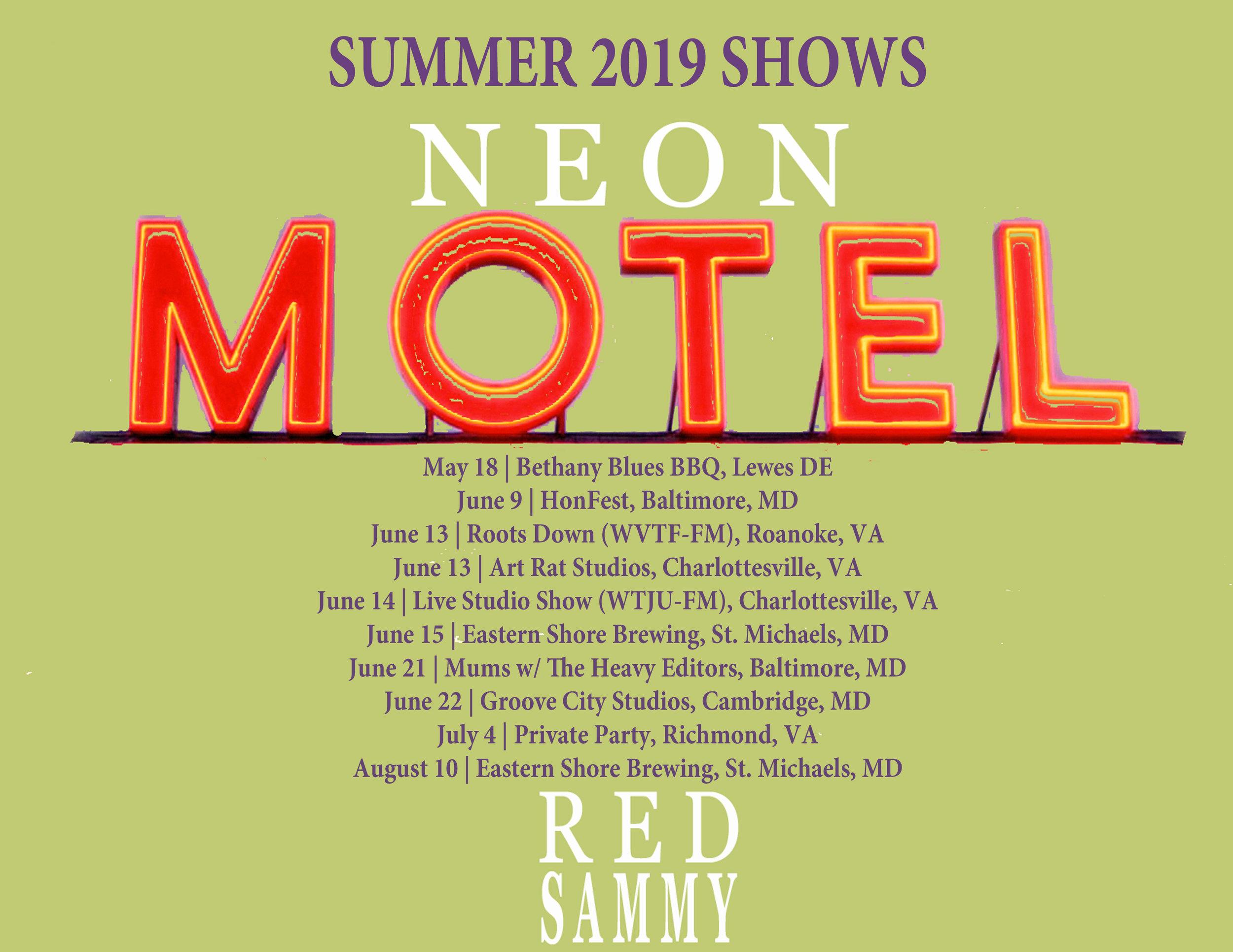 Summer 2019 Shows.jpg