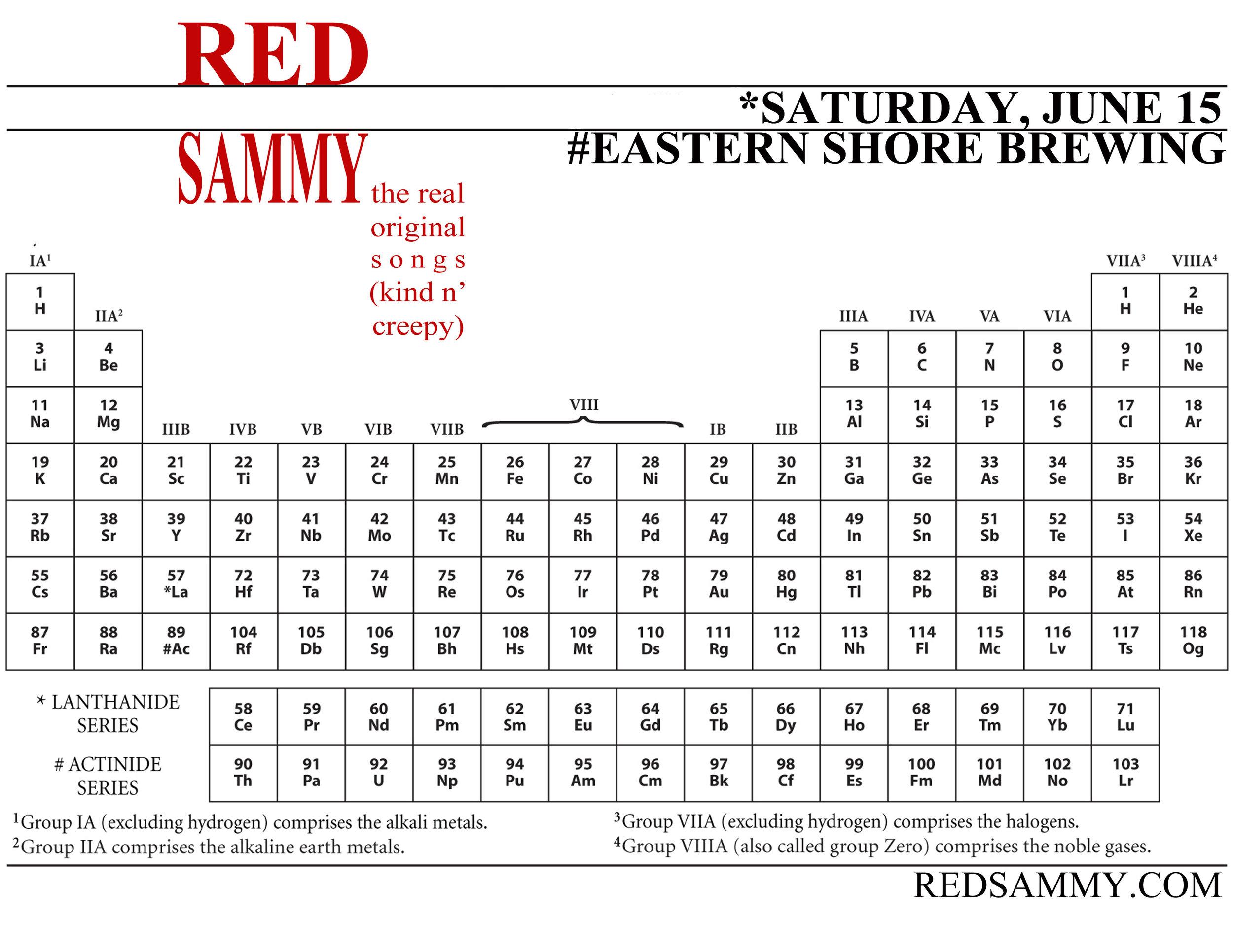 2019 Summer Poster Red Sammy copy.jpg