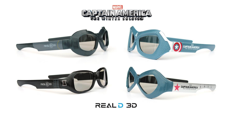 CDM_RealD_Cap2_Collection.jpg