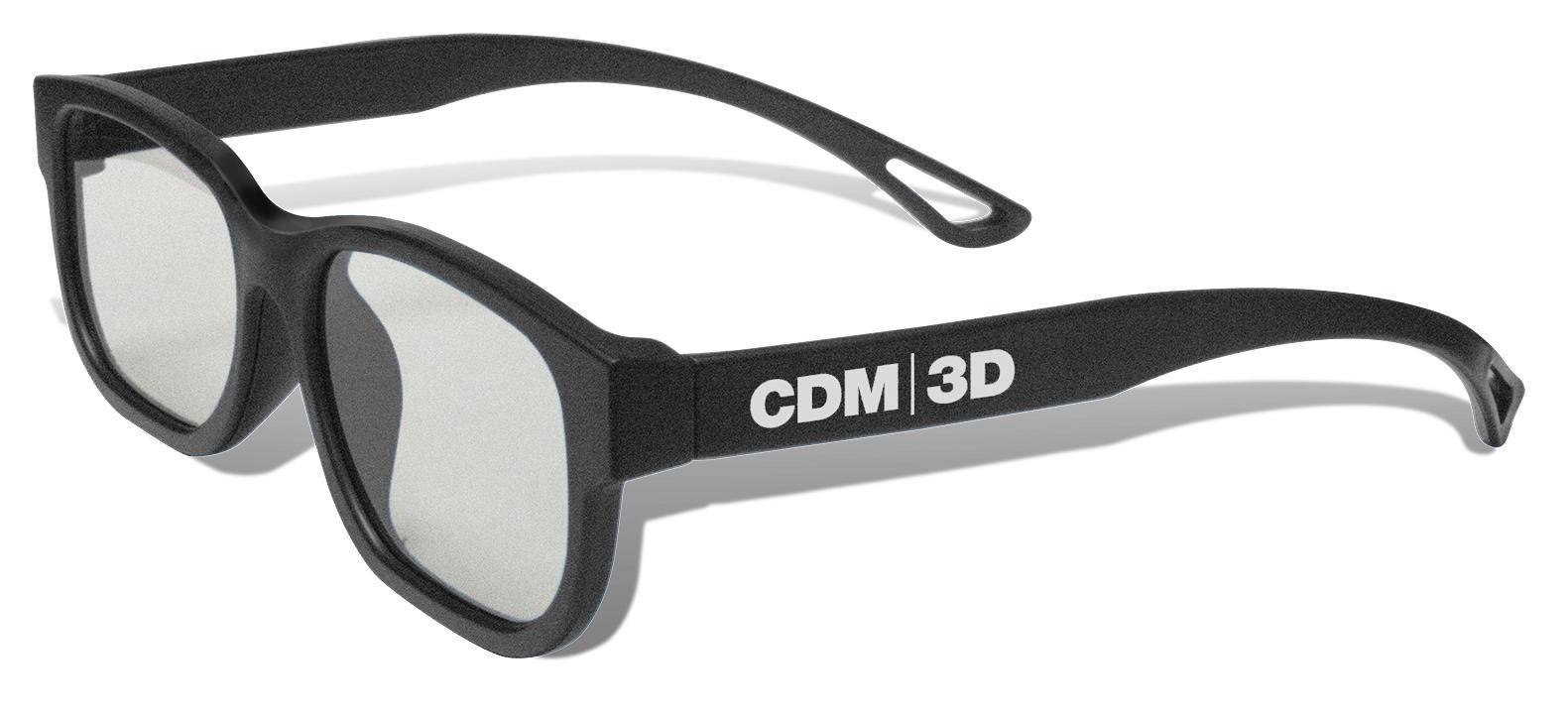 Black_3D_Glasses.jpg