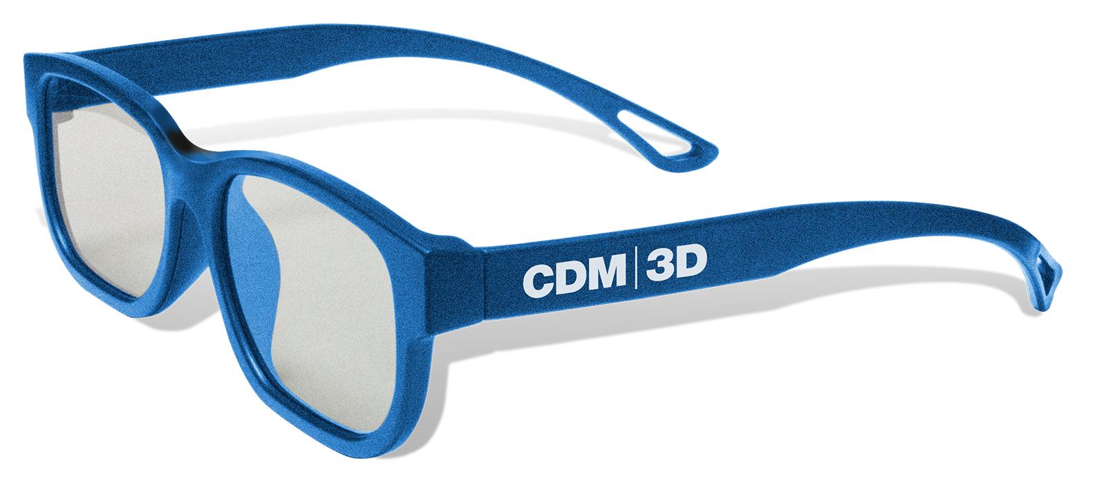 Blue_3D_Glasses.jpg