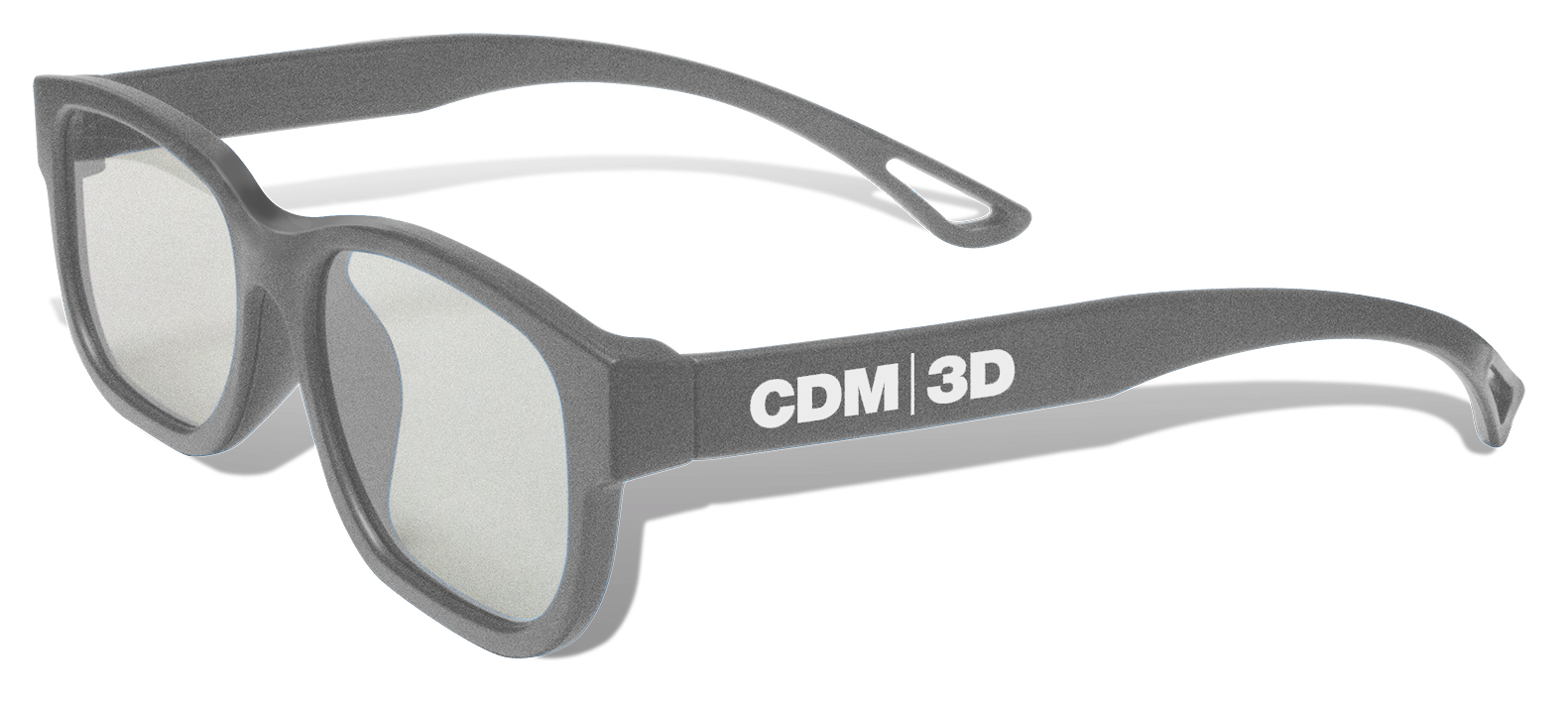 Gray_3D_Glasses.jpg